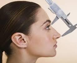 faq rhinoplastie.jpg